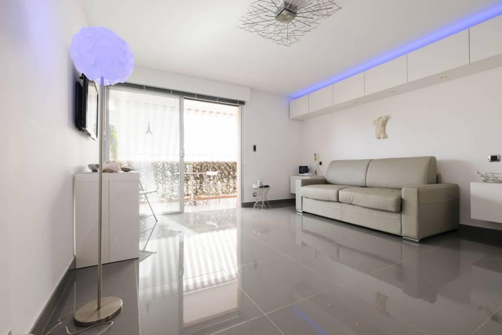 Vendita Appartamento Saint-Raphaël Boulouris